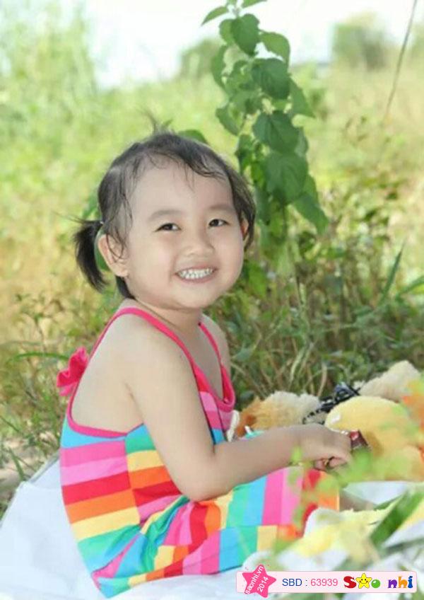 Nguyen bao ngan 1998 voi chong cua minh 6
